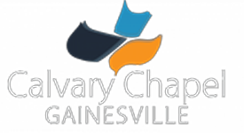Calvary Chapel Gainesville